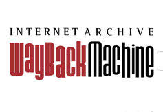internet archive png