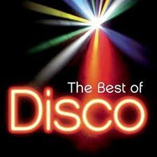 The Best Of Disco image jpeg