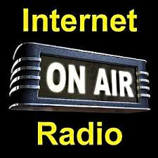internet on air radio jpeg