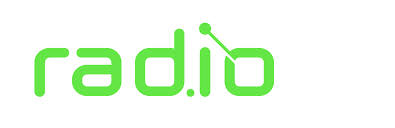 radio de germany logo link