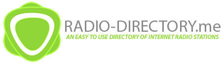 radio-directory link an easy use internet radio directory